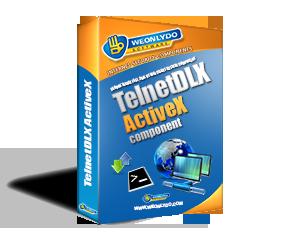 Windows 7 wodTelnetDLX 2.5.8 full