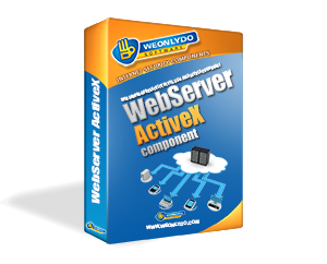 Click to view wodWebServer screenshots